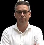 Erik Bosgraaf - Weinig Rehomy