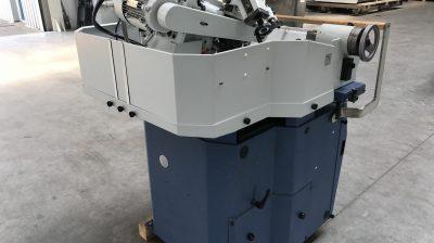 Weinig Rondamat 960 Powerlock